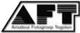 AFT  fotoclub Tegelen