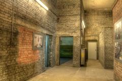 werkruimte