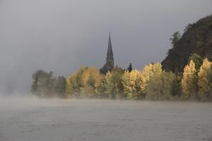 2011-10-16 boppard (1)