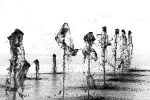 Heinz Schmedtz  Foto 1, Wasser