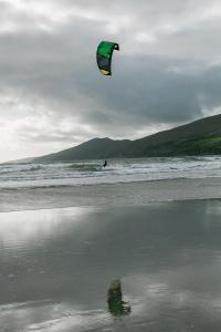 Kitesurfer (1 van 1)