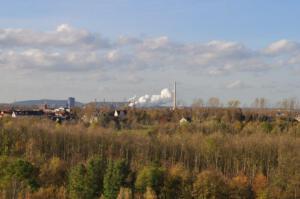 Jeu Hovens Foto 2 Ruhrgebied